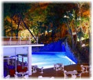 Rif And Spa Hotel